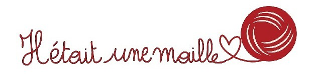 cropped-logo_wordpress.jpg